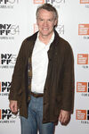 Tate Donovan NYFF