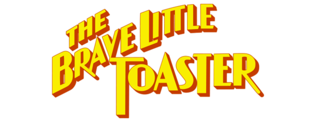 File:The brave little toaster logo.png