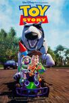 Toy story ver2 xlg