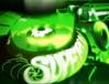 Vehicles mutt's Supercharger