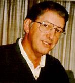 William van horn
