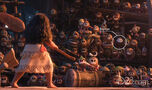 780x463-120916 moana-easter-eggs 1