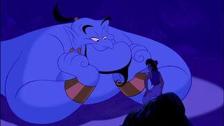 Aladdin-disneyscreencaps.com-4335