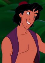 Aladdin M1