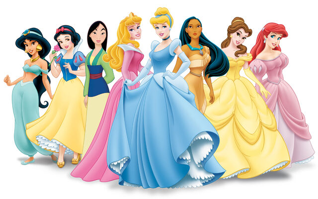 File:Beautiful Disney Princess Wallpaper 090306730 182