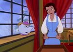 Belle-magical-world-disneyscreencaps.com-5212