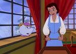 Belle-magical-world-disneyscreencaps.com-5212