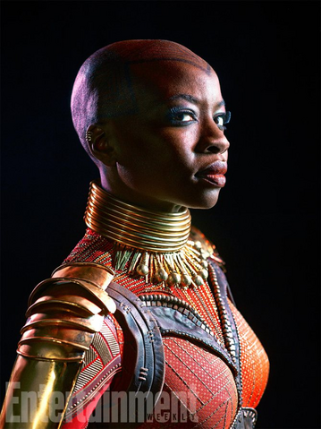 File:Black Panther photography 21.png