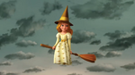 Cauldronation-Day-2