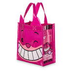 Cheshire Cat MXYZ Reusable Bag 2
