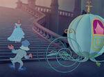 Cinderella-disneyscreencaps.com-6393