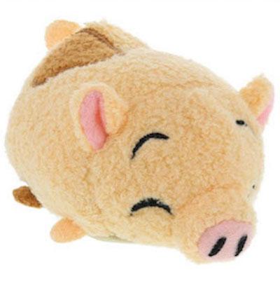 File:Dirty Pig Tsum Tsum Mini.jpg