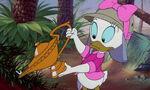 Ducktales-disneyscreencaps.com-2090