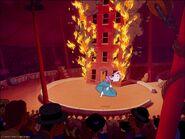 Dumbo-disneyscreencaps com-6690
