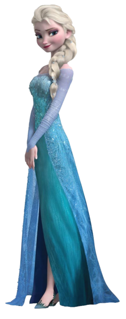 Elsa lifesize cardboard cutout buy Disney Frozen Cutouts at starstills 54086.1396694772.1280