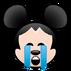 EmojiBlitzMickey-cry