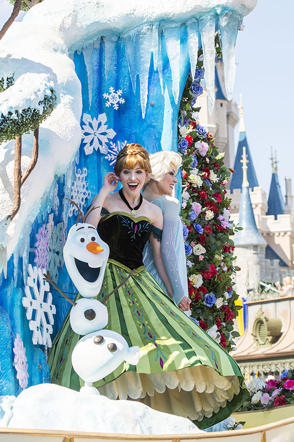 Festival-of-Fantasy-Parade-Debut-Image-10