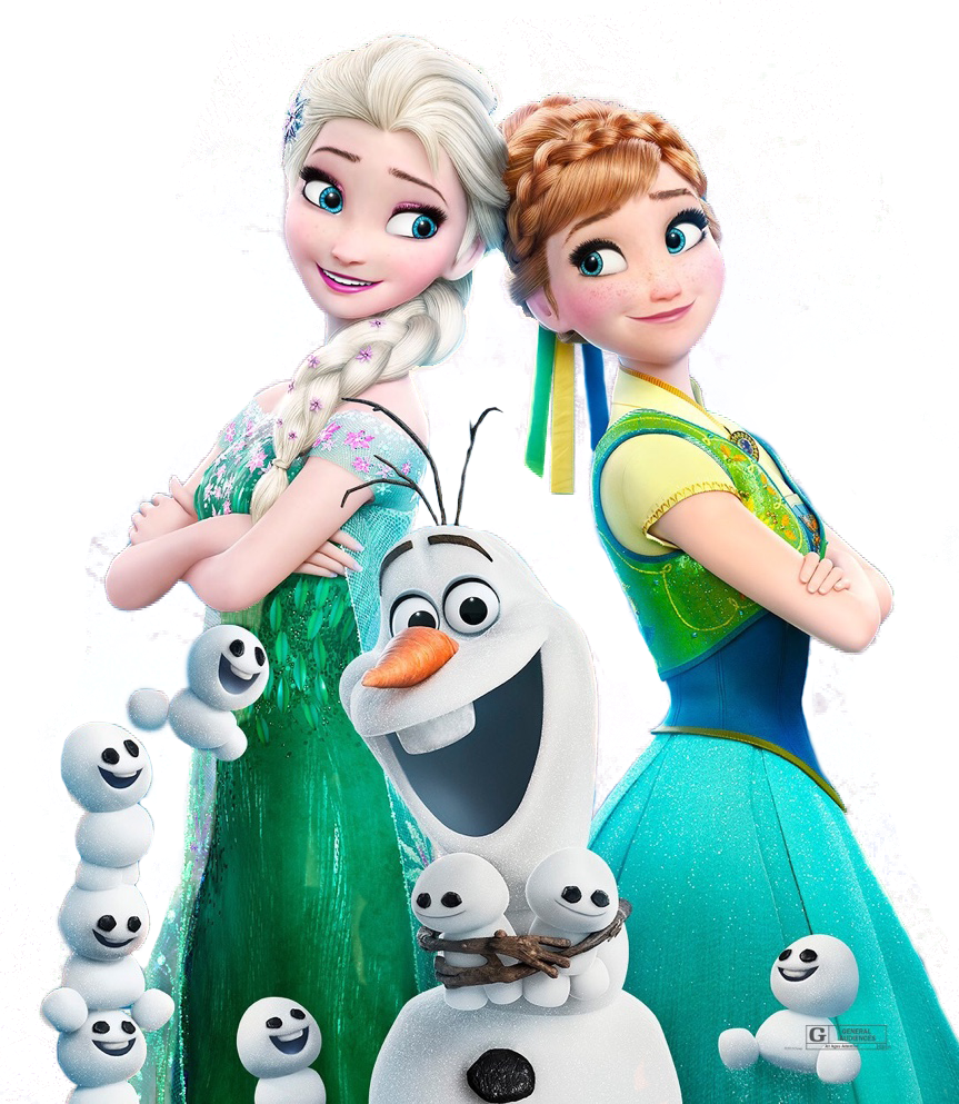 image frozen fever transparent poster png disney wiki fandom powered by wikia jafar clipart Evil Queen Clip Art