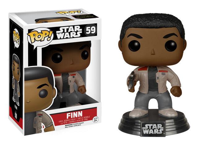 File:Funko Pop! Star Wars Finn.jpg