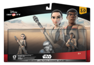 INF3 TFA PlaySet PackShot