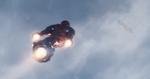Infinity-War-80