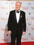 John Lithgow 67th Golden Globes