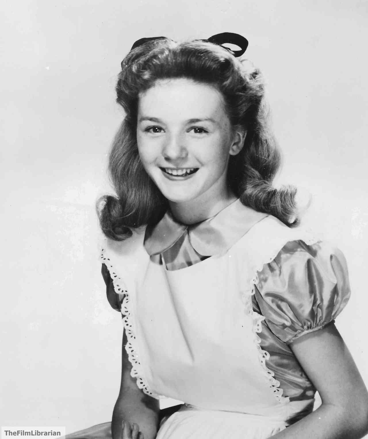 Kathryn Beaumont nudes (82 photo), Tits, Is a cute, Boobs, cleavage 2006