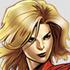 La Capitana Marvel perfil