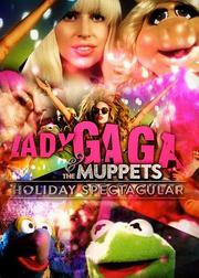 LadyGaga&TheMuppets