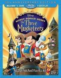 Mickey,-Donald-and-Goofy-The-Three-Musketeers-10th-Anniversary-Edition-BD-Combo-art