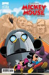 MickeyMouse issue 302