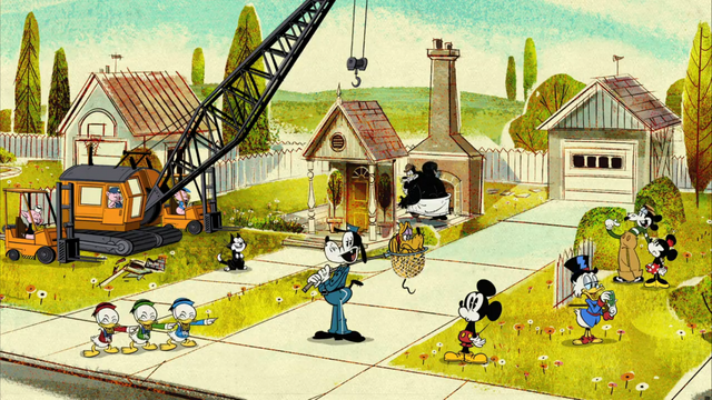 File:Mickey Mouse No 4.png