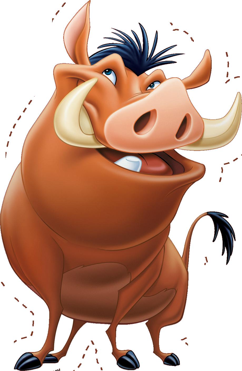 Pumba | Disney Wiki | FANDOM powered by Wikia