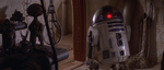R2-D2-in-the-phantom-menace-1