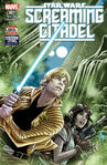 Star-wars-screaming-citadel-1