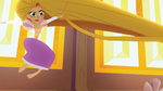 Tangled-Before-Ever-After-30