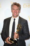 Tate Donovan award