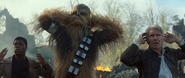 The-Force-Awakens-72