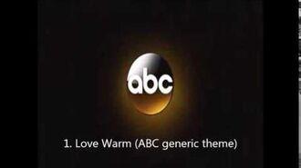 ABC Generic Themes 1