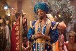 Aladdin 2019 photography 31