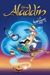 Aladdin SC
