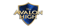 Avalon High Logo