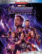 Avengers-endgame-Bluray