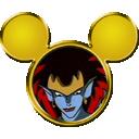 Badge-4631-6