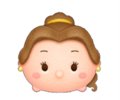 Belle Tsum Tsum Game
