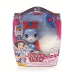 Berry Figure Boxed