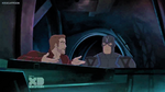 Black Bolt,Starlord GTG
