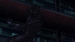 Black Panther Secret Wars 37