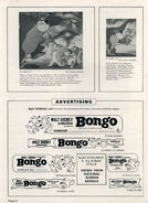 Bongo press-4