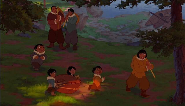 File:Brother-bear-disneyscreencaps.com-628.jpg